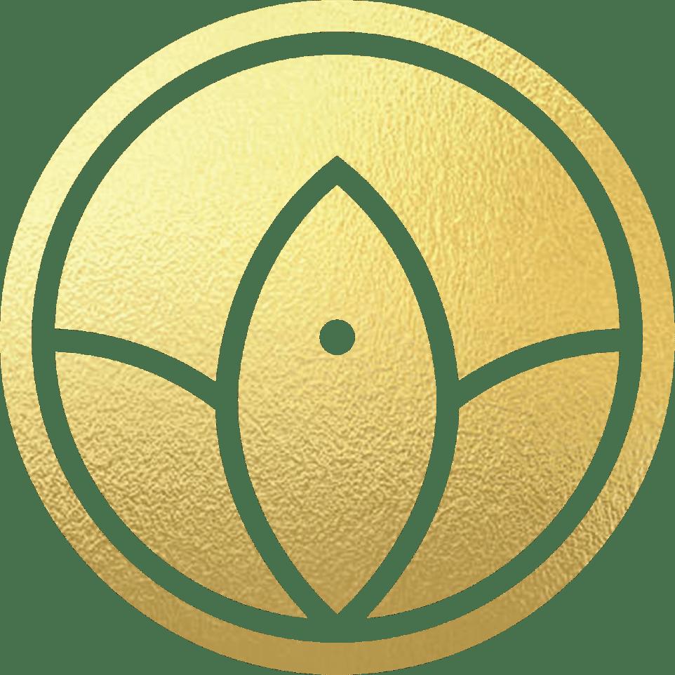Women of Spirituality